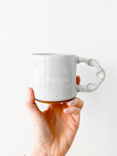 Gravesco | Signature Mug
