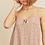 Thumbnail: Melissa Floral Swing Dress