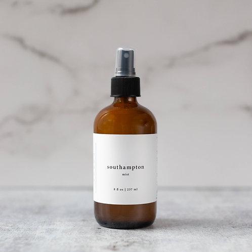 Roote | Southhampton Body + Linen Mist