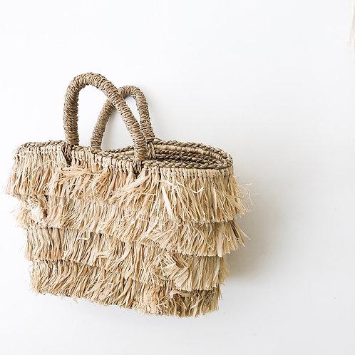 Wild Prairie Bag