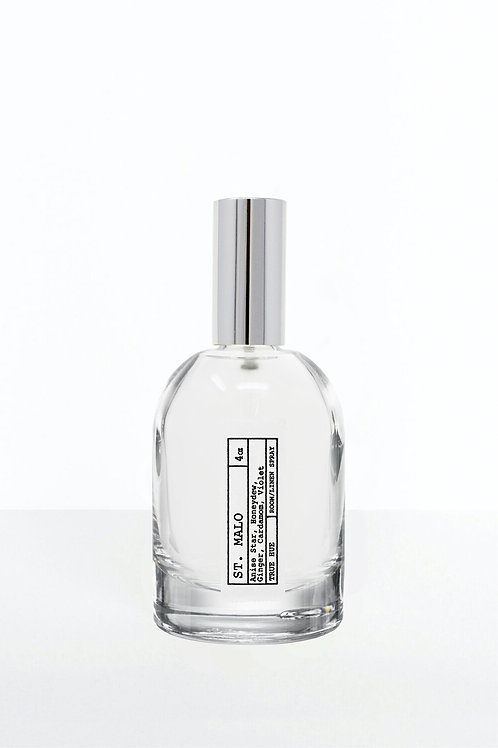 True Hue   St. Malo Linen Spray