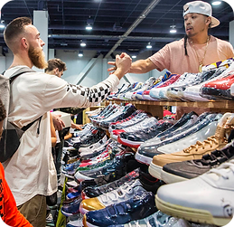 9539176_web1_sneakercon-bh-014.png