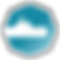 scopekick_logo.png