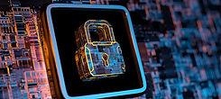 cybersecurity-banner800.jpg