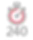 contentcrawler cloud 3.png