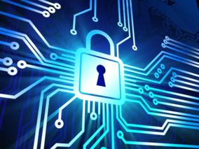 Microsoft MSHTML Remote Code Execution Vulnerability