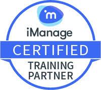 iManage Work 10 iCSE Training 2018