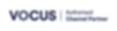 Vocus-Channel-Partner-Horizontal-2020.pn