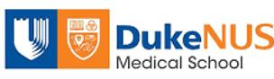 Duke NUS Logo.png