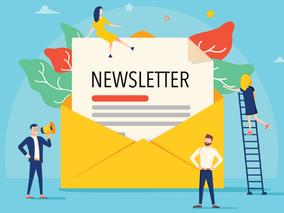 TSG Newsletter June 2021
