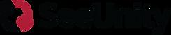 SeeUnity New Logo 2021.png