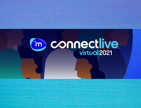 iManage ConnectLive 2021 - Wrap Up