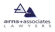 arns & associates logo.png