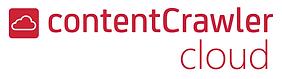 contentcrawler cloud1.png