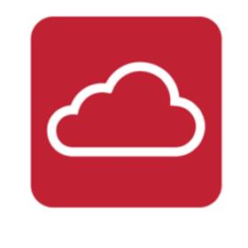 contentcrawler cloud 2.png