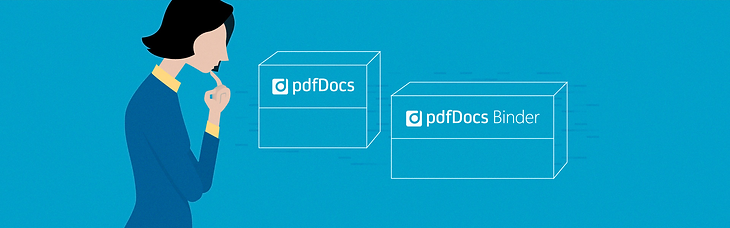pdf docs.png