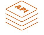 compare api.png