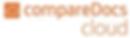 comparecloud logo.png