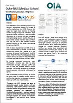 Duke NUS Case Study Screenshot.png