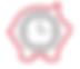 contentcrawler cloud 5.png