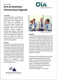 Arns & Associates PDF Photo.png