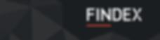 findex logo.png