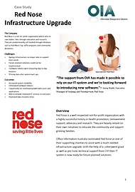 Red Nose Case Study Photo.png