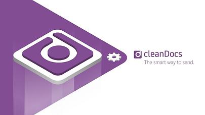 cleandocs1.png