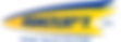 logo 600dpi.png