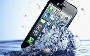 iPhone(アイフォン)修理