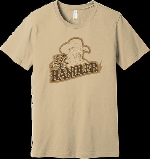 JR_TheHandler_2020_THUMBNAILS_T-SHIRT_ed
