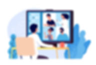 Online-meeting.jpg