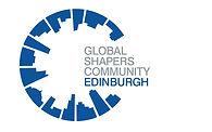 Logo Edinburgh Hub.jpg