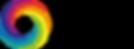 cgci-logo-horiz-col-01.png