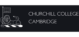 churchill_logo.png