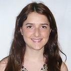 Sofia Chapiro.jpg