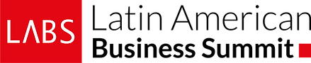 logo Labs (1).png