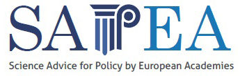 SAPEA_Logo_jpeg.jpg
