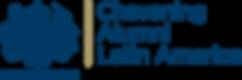 Alumni logo - LATAM (horizontal).png