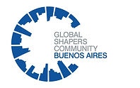 GSC_HUB-LISTE-AMERICA_Buenos_Aires.jpg