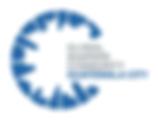 logo GS GC.png