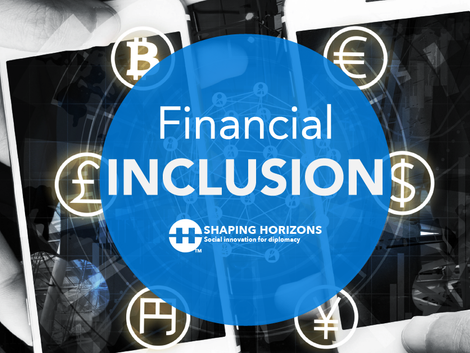 An introduction to Financial Inclusion