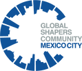 Logo_GlobalShapersMexicoCity(1).png
