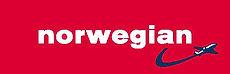 PMS-Norwegian-logo-page-001.jpg