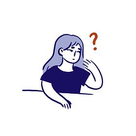 Illustration_questions - droite.png