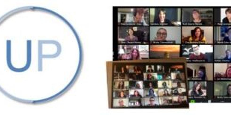 7/15 Lunch & Learn : Flexreturn™ Learnings