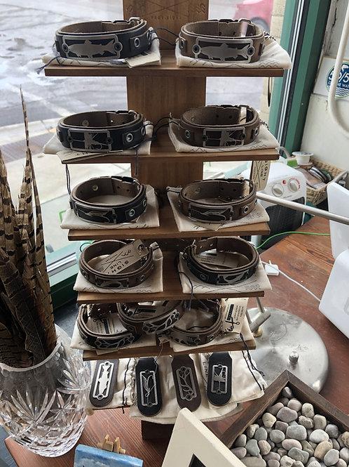 Sightline Provisions Bracelet