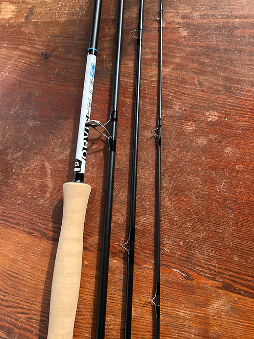 Orvis Helios 3 Fly Rod