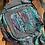Thumbnail: Orvis + Fishe Sling Pack