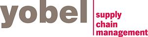 Logo Yobel.png